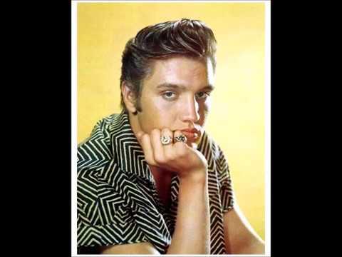 Elvis Presley - Fame and Fortune (Take 1)