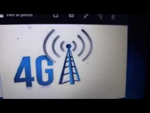 FREE 4G HOTSPOT ANYWHERE 4 LIFE ON ANY DEVICE