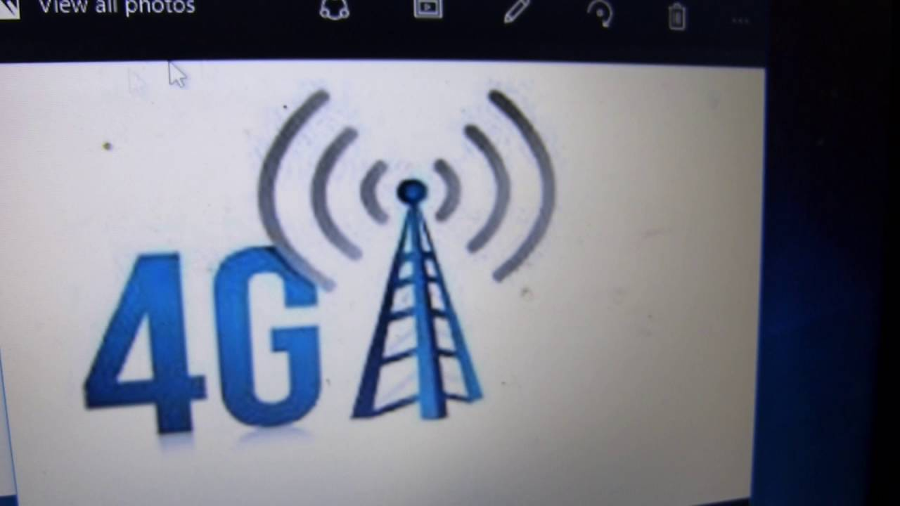 4g ultimate 4.9 download cnet