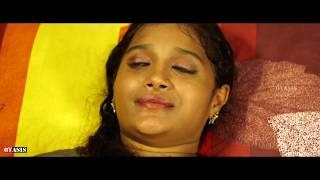 తప్పు చేద్దాం రండి - Tappu Cheddam Randi - Latest Telugu Short Film