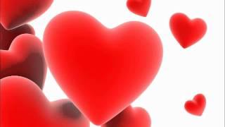 Silbermond - Für Dich Schlägt Mein Herz ♥ ♥ ♥