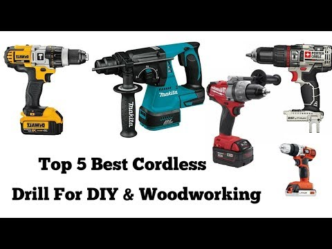 top-5-best-awesome-life-hacks-for-cordless-drill-machine.-5-top-selling-diy-cordless-drill.