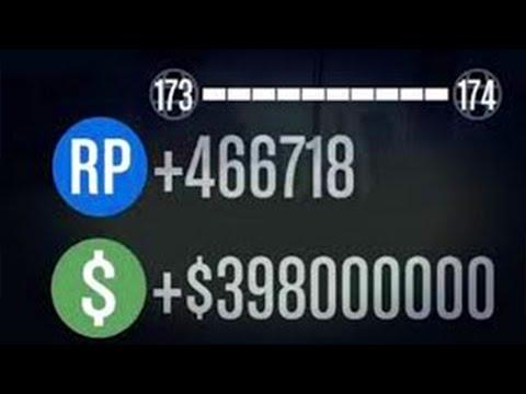 Top 5 Ways To Make Money In GTA 5 Online! (GTA 5)