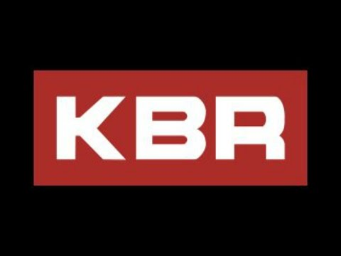 وظائف في شركة kbr