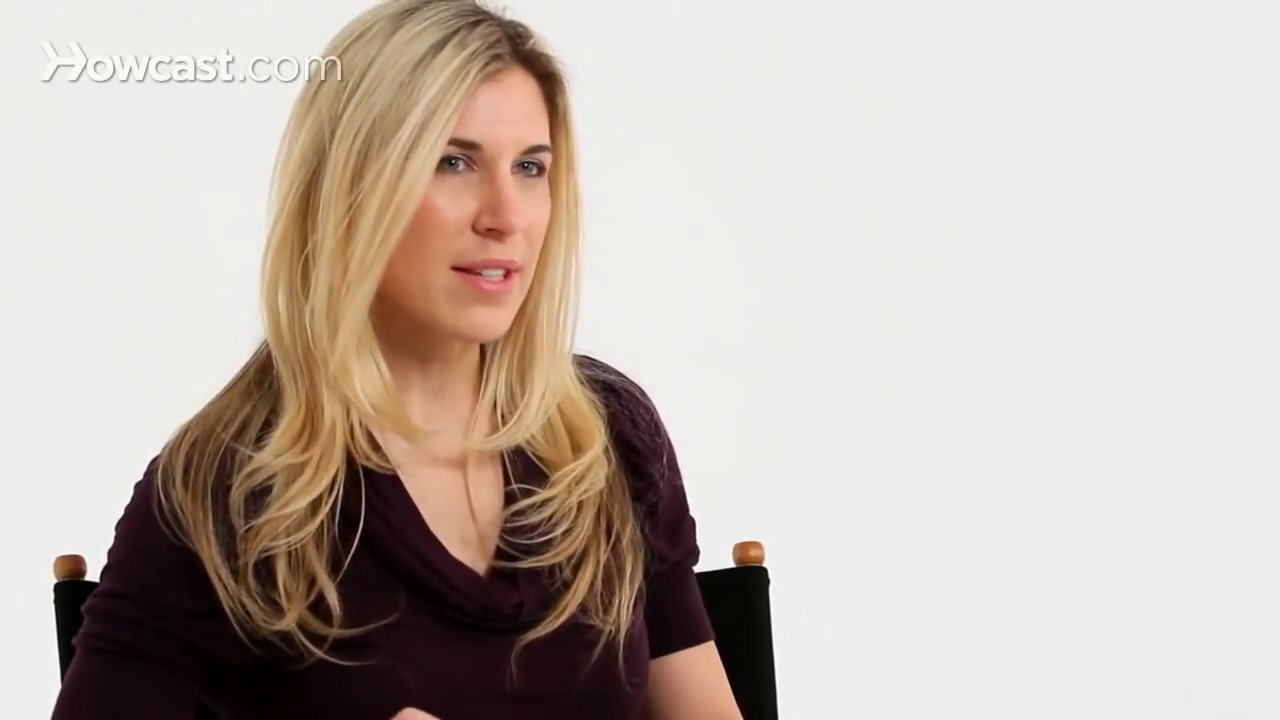 How to Maintain Your High Heels | Howcast - The best how-to videos ...