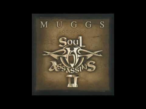 DJ Muggs Presents | The Soul Assassins (Chapter II) | (2000)