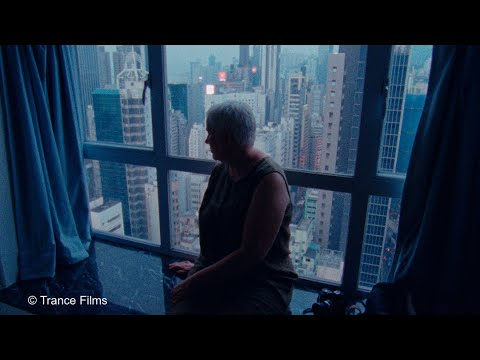 Download Wood and Water | Official Trailer | Berlinale 2021