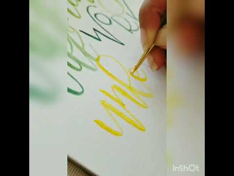watercolor-l-lettering-quote