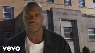 Watch Shaquille Oneal Im Outstanding video