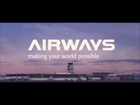 Airways NZ - Engineering careers