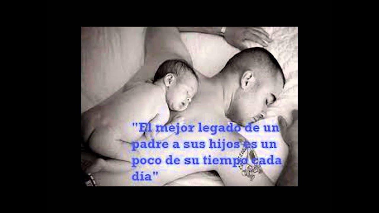 Frases De Amor Militar: Frases De Amor De Padres Para Sus Hijos