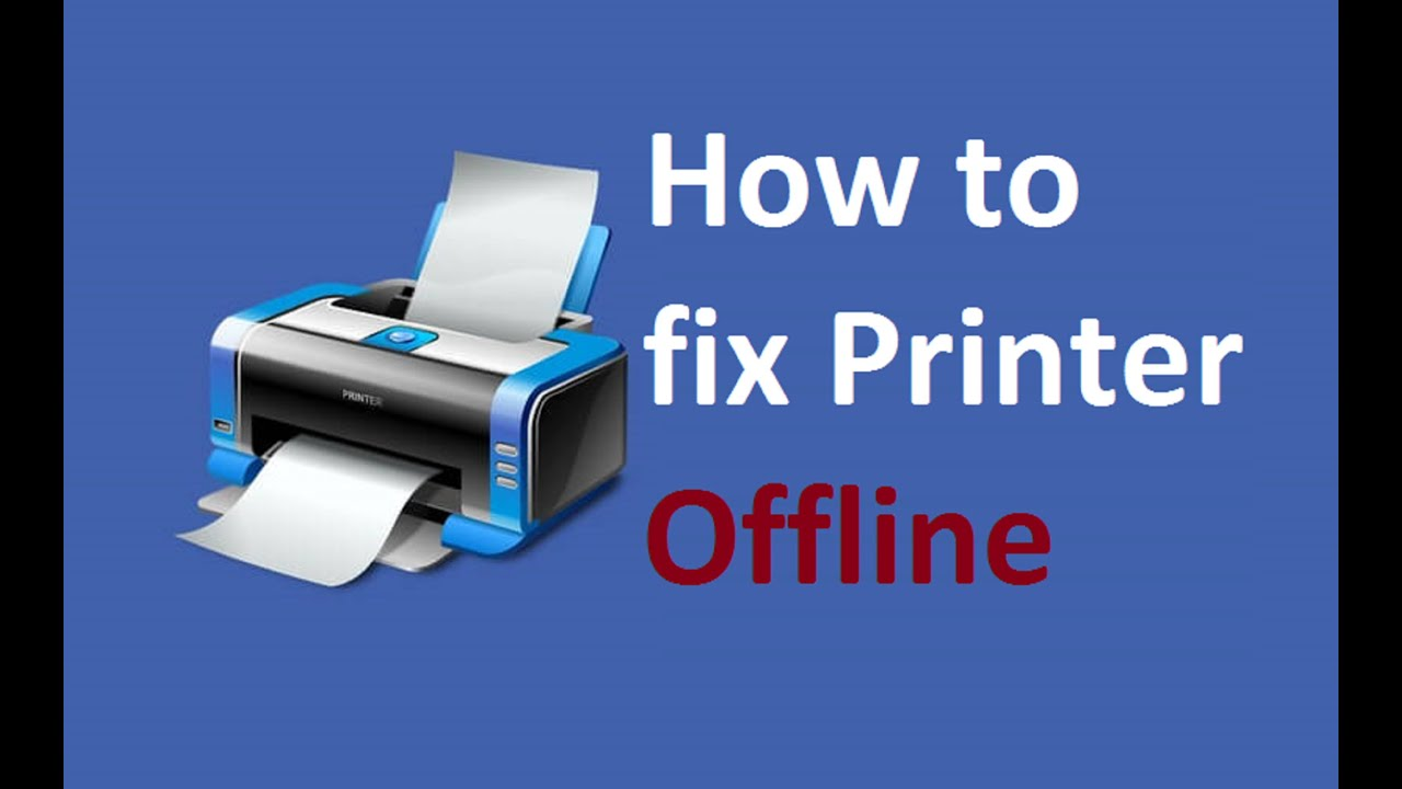 Apr 17, · The most visible part of a Printer is a print queue. It is managed by the Print Manager or the Printer folders in the Windows style user interfaces. The printer driver is the interface to the Printer that is used by applications to create print jobs via printer DCs.