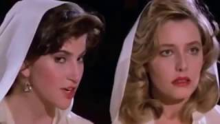 Sellection Top Movies - Blood Sisters (1987) - A haunted whorehouse of horror