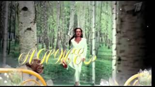 Свадьба Анжелины Джоли.mp4