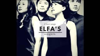 Elfa's singers 5 best songs