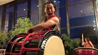 yamato---the-drummers-of-japan