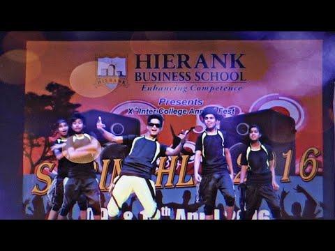 Aiyo jawani mori sukhi sukhi jaye re group dance (choreographer) by Shubham sir muradnagar ghaziabad