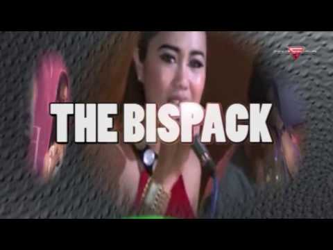 Sayang_Dangdut Live The Bispack Terbaru 2017 Di Cisaga