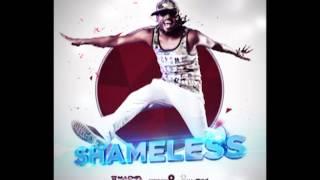 Machel Montano - Shameless | Soca 2014 | Trinidad Carnival | MachelMontanoMusic