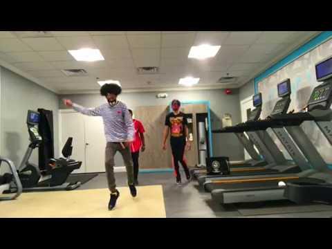 Ayo & Teo And Kumo - Kill Jill By Big Boi Ft Jeezy
