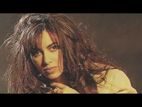 Susanna Hoffs  If She Knew What She Wants Solo Acoustic Version