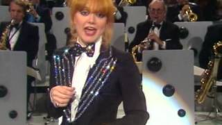 Rita Pavone - Bene, Bene, Bene