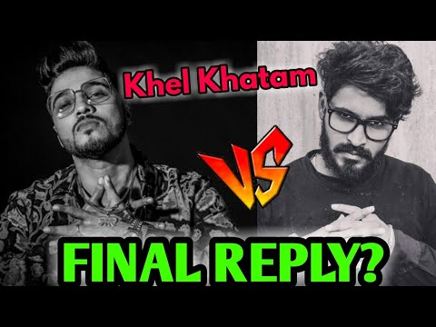 Raftaar Reply To Emiway - Giraftaar! Raftaar Vs Emiway Bantai Diss Track | BB Ki Vines, CarryMinati