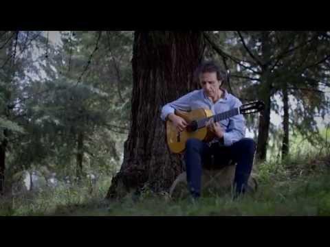 Juan Carlos Romero 2015 - Paseo de los Cipreses
