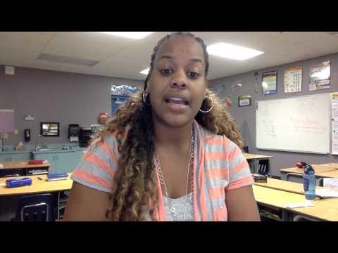 Do you need a degree to become a teacher