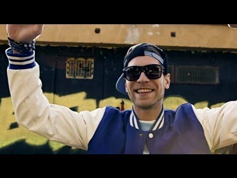 Majk Spirit - Legendárna feat. H16 |OFFICIAL VIDEO|