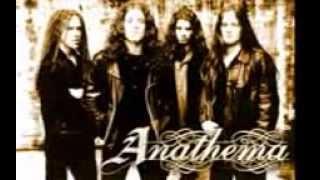 Anathema- A fine day to exit (Subtítulado en español)