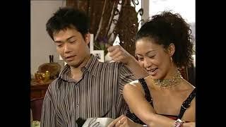 Gia đình vui vẻ Hiện đại 40/222 (tiếng Việt), DV chính: Tiết Gia Yến, Lâm Văn Long; TVB/2003