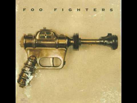 Foo Fighters - Weenie Beenie (HQ)