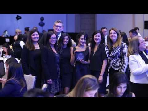 BCAMA Marketer of the Year 2016 | BCAA