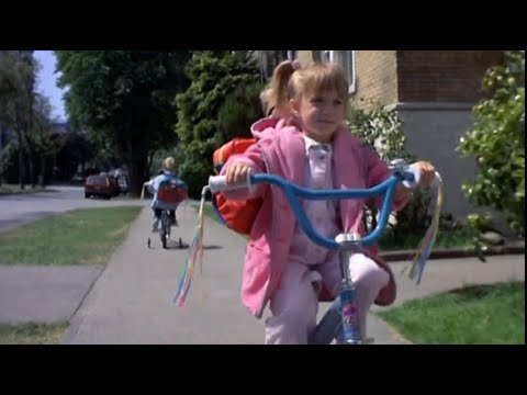 Download To Grandmother's House We Go (1992) HD- movieclip