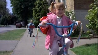 To Grandmother's House We Go (1992) HD- movieclip
