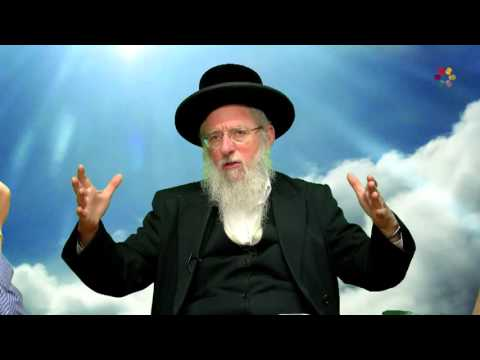 Rabbi Dr. David Gottlieb - Jewish Philosophy: The Oral Tradition