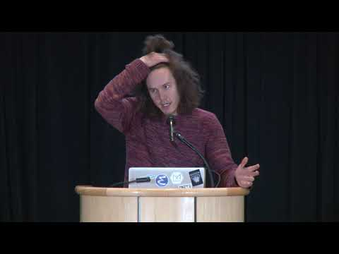 Formal Verification: The Road to Complete Security of Smart Contracts - SBC '19