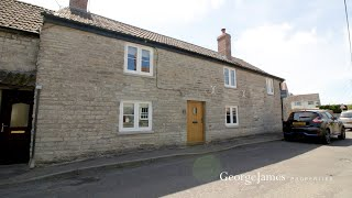 Georgejames Properties - Somerton - Property Video Tours Somerset