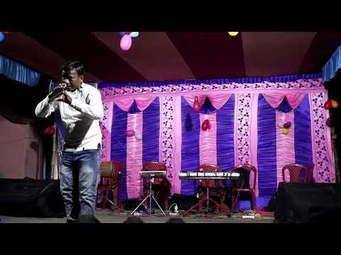 New Santali Super Hit Comedy 2019 || Bablu Murmu