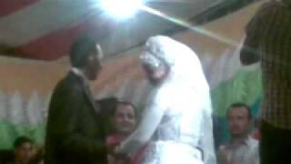 محمد وحيدصبرى الحلاق منية النصر