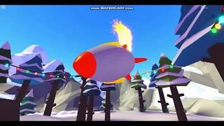 SIMULATEUR DE FEUX D'ARTIFICE « NOUVEAU » ! Codes! Timelapse - Simulateur de feux d'artifice Roblox