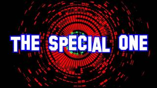Download DJ Chipstyler - The Special One (60min Set + Shuffle Extrem) MP3 song and Music Video