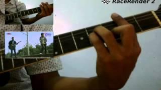 Video Pria Band - Kasih Jangan Kau Pergi (OST Demi Dia Tv3) Cover download MP3, 3GP, MP4, WEBM, AVI, FLV Januari 2018