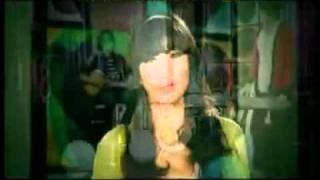 Vierra Hidup Matiku Karaoke Live YouTube mp4