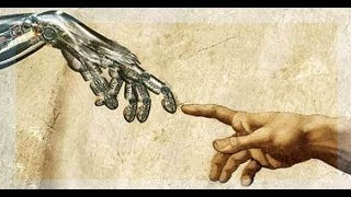 On Technoprogressives & Transhumanists (w/ James Hughes)