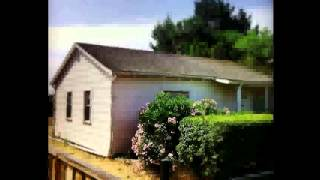We buy all houses any condition cash in corcoran ca real estate, home properties, sell house