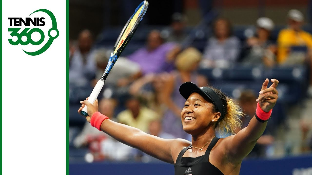 Tennis news: Naomi Osaka on her 'bittersweet' US Open win