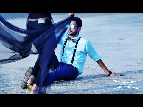 Prewedding video shoot Mihir & Riti | Indian Prewedding | Sun mere Humsafar | Badri ki Dulhaniyan |