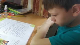 Смотрю в книгу вижу фигу))))